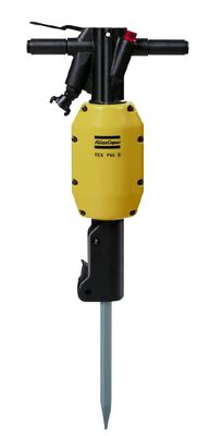 ATLAS COPCO-TEX P60S