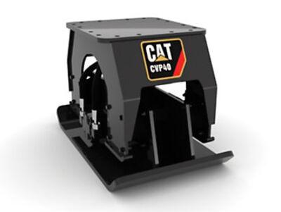 Compactors Vibratory - Excavators, Mini, Backhoe