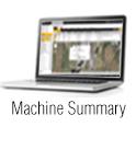 Western State Cat Machine Summary