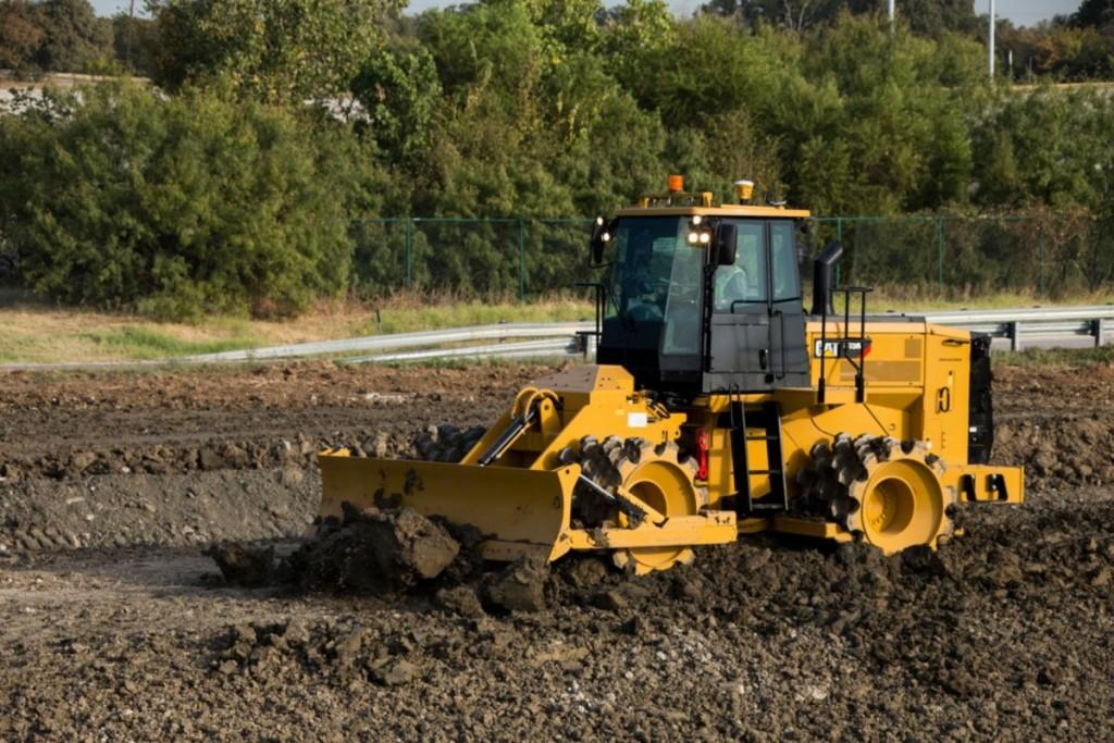 heavy-equipment-rental-soil-compactor