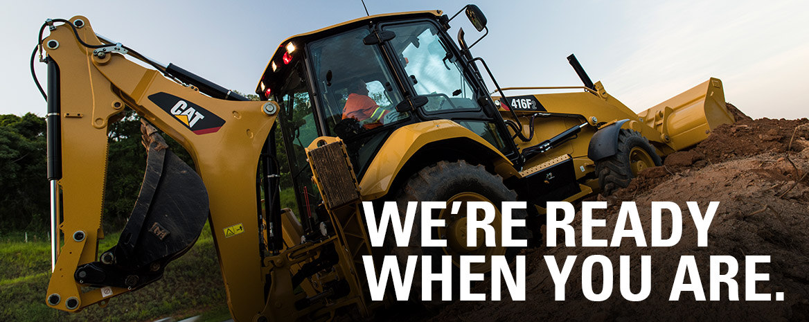 Resources for Contractors | Western States Cat